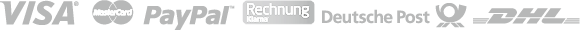 MINGA BERLIN eco cool socken online Bezahlmöglichkeiten und Versand